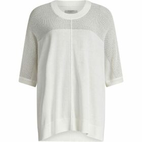 All Saints Blois Knit Tee
