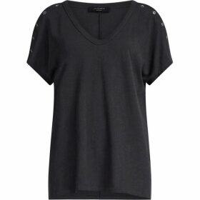 All Saints Cruz Ida Tee