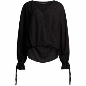 All Saints Penny Top