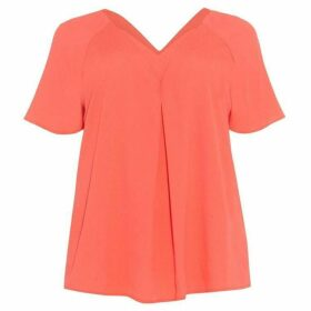 Studio 8 Talia Tunic Top