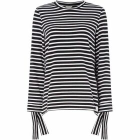 Jack Wills Springbank Breton Top