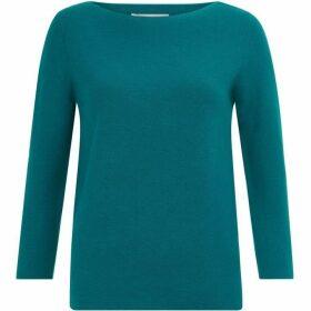 Hobbs Cesci Sweater