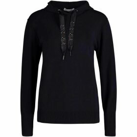 Betty Barclay Hooded Sweater