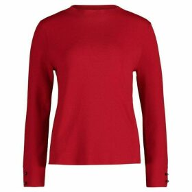 Betty Barclay Crew Neck Sweater
