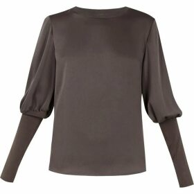 Ted Baker Tiliey Top