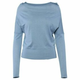 Carolina Cavour Ladies Cotton Top