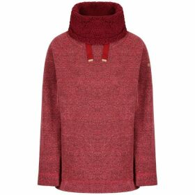 Regatta Haidee Fleece Sweater