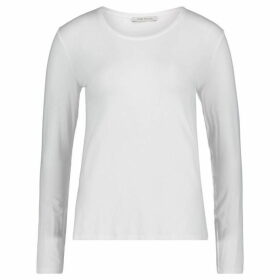 Betty Barclay Long Sleeved T-Shirt
