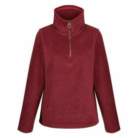 Regatta Solenne Sweater