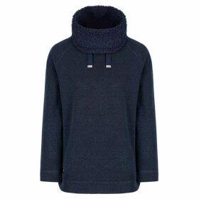 Regatta Haidee Fleece Sweater