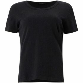 All Saints Feda T-Shirt