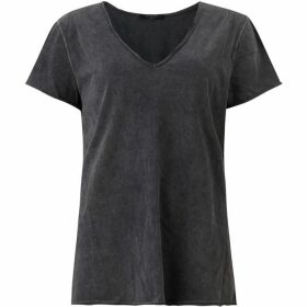 All Saints Emelyn Budan T-Shirt