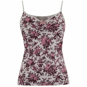 Oasis Maggie Floral Cami