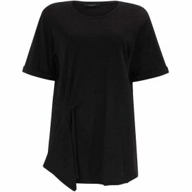 All Saints Robi T-Shirt