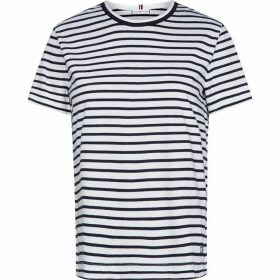Tommy Hilfiger Essential Relaxed T-Shirt