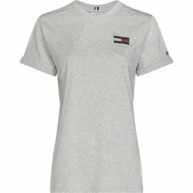 Tommy Hilfiger Talita Emblem T-Shirt