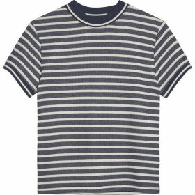 Tommy Hilfiger Tommy Jeans Double Stripe T-Shirt