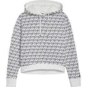 Tommy Hilfiger Tommy Jeans Signature Hoody