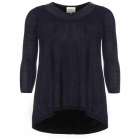 Studio 8 Rosie Knit Top