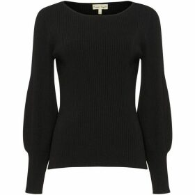 Phase Eight Maria Full Sleeve Knitted Top