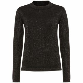 Phase Eight Taliana Turtle Neck Knit Top