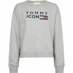 Tommy Hilfiger Icon Lane Sweater