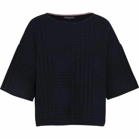 Tommy Hilfiger Tamela Sweater