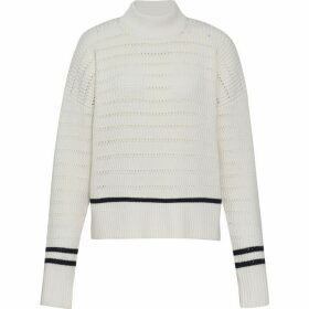 Tommy Hilfiger Wila Sweater