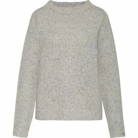 Tommy Hilfiger Vivica SweaterJumper