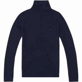 Tommy Jeans Turtleneck Sweater