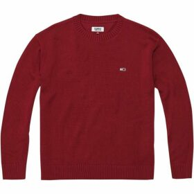 Tommy Jeans Classic Sweater