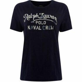 Polo Ralph Lauren Ralph Lauren Tee