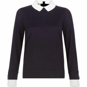 Hobbs Ellie Sweater