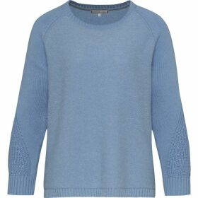Tommy Hilfiger Romane Sweater