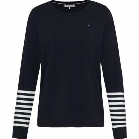 Tommy Hilfiger Salena Sweater