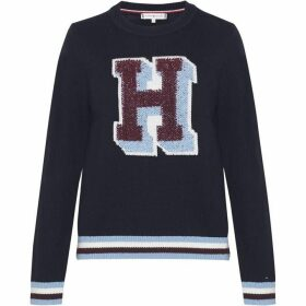 Tommy Hilfiger Raphaelle Sweater