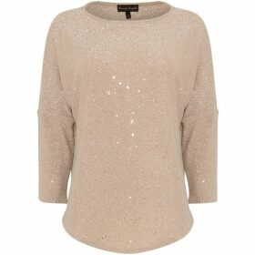 Phase Eight Hendrik Shimmer Heatfix Top