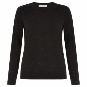 Hobbs Emi Sweater