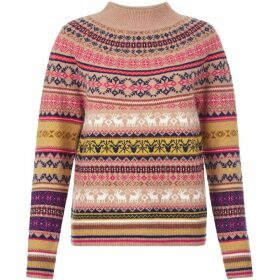 Hobbs Ashleigh Sweater