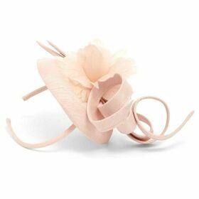 Phase Eight Marta Flower Top Pillbox Fascinator