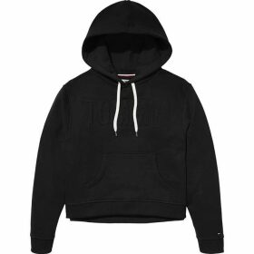Tommy Jeans Loose Fit Hoody