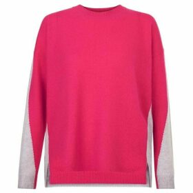 Hobbs Megan Sweater