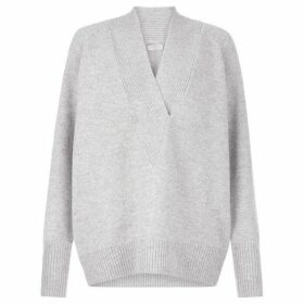 Hobbs Brielle Sweater
