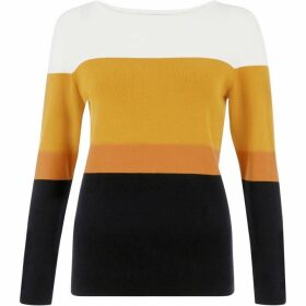 Hobbs Alice Sweater