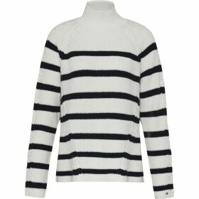 Tommy Hilfiger Sarrah Sweater