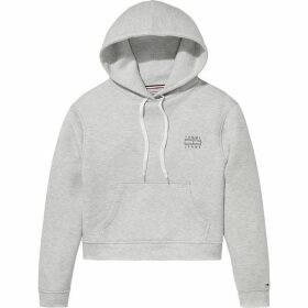 Tommy Jeans Clean Hoody