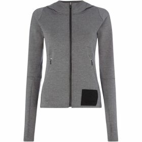Calvin Klein Zip hoody