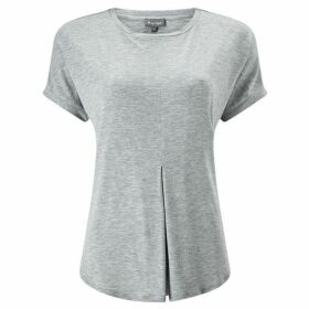 Phase Eight Circle Hem Top