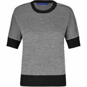 Winser London Merino Wool Coco Top