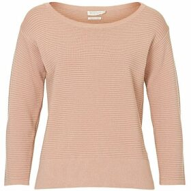 Betty Barclay Knitted top
